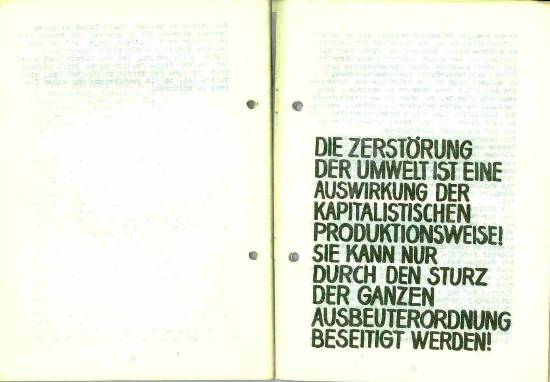 Essen_KBW024