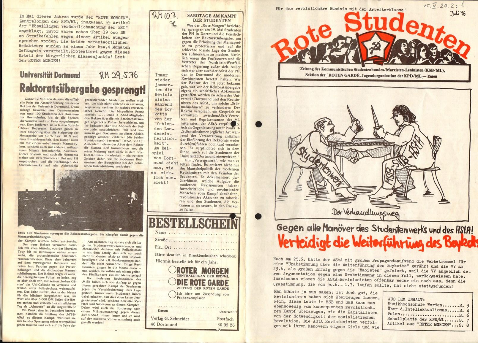 Essen_KSBML_Rote_Studenten_19760700_01