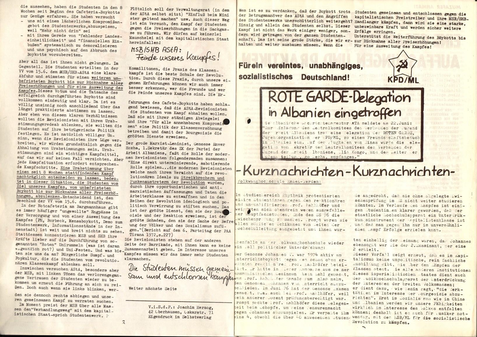 Essen_KSBML_Rote_Studenten_19760700_02