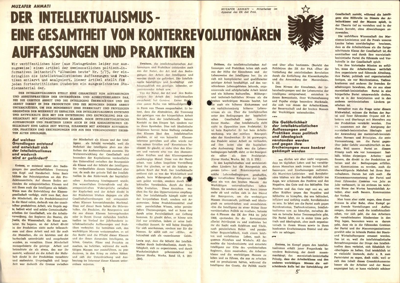 Essen_KSBML_Rote_Studenten_19760700_03
