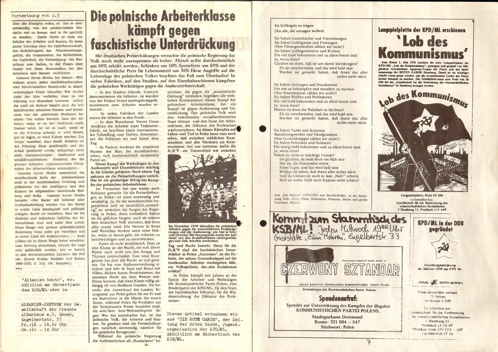 Essen_KSBML_Rote_Studenten_19760700_04
