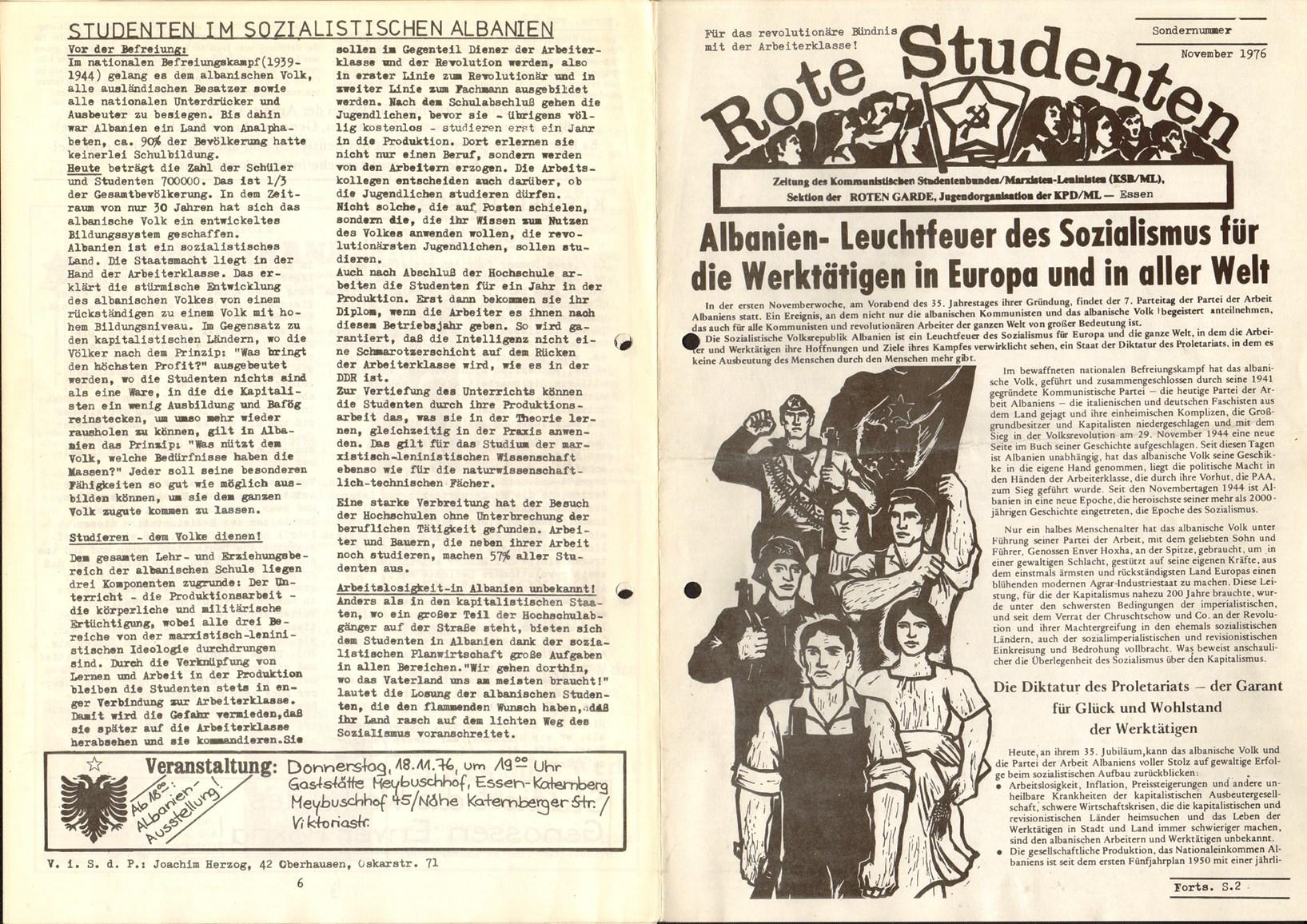 Essen_KSBML_Rote_Studenten_19761100_Sonder_01