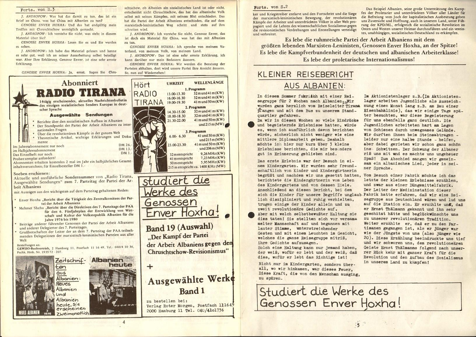 Essen_KSBML_Rote_Studenten_19761100_Sonder_03