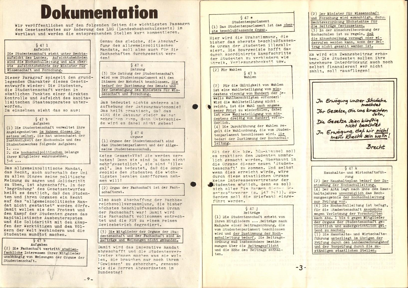 Essen_KSBML_Rote_Studenten_19770100_02