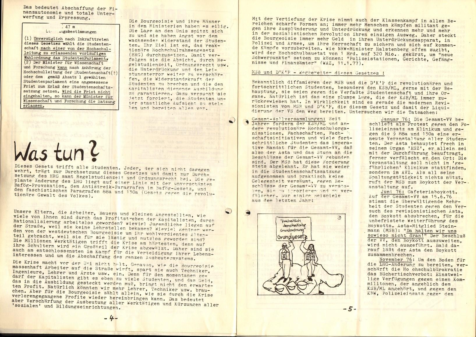 Essen_KSBML_Rote_Studenten_19770100_03