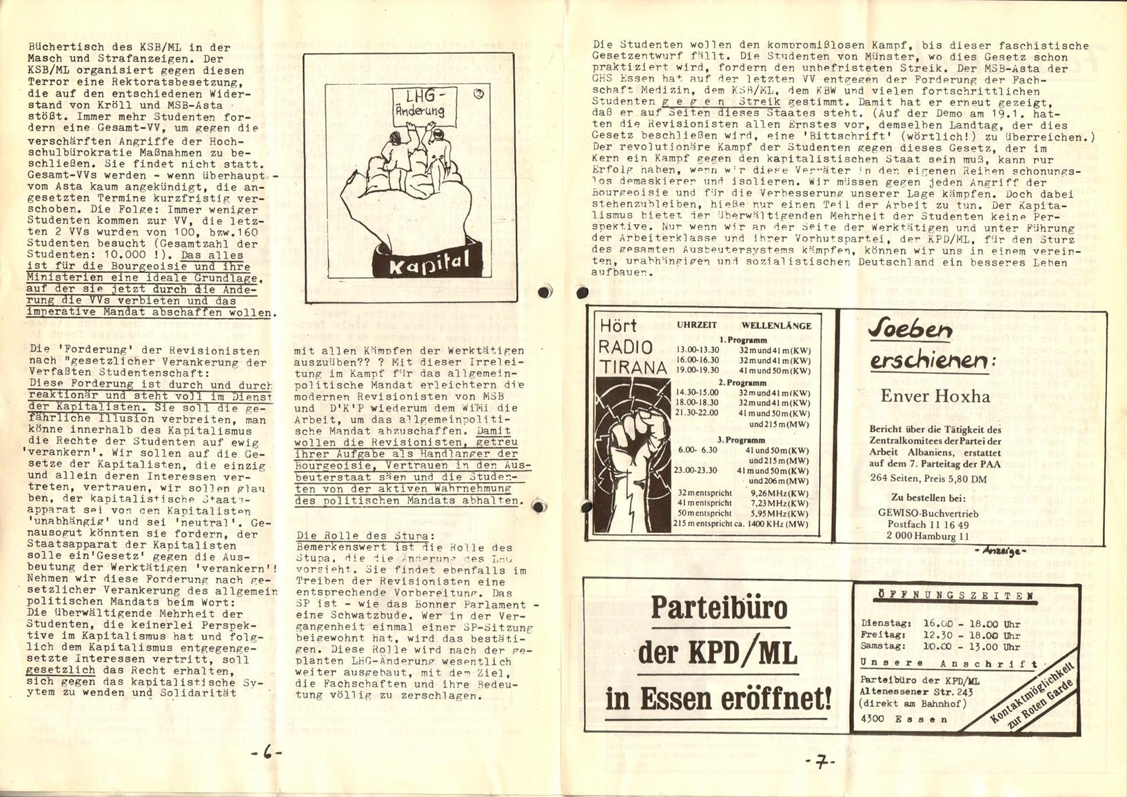 Essen_KSBML_Rote_Studenten_19770100_04