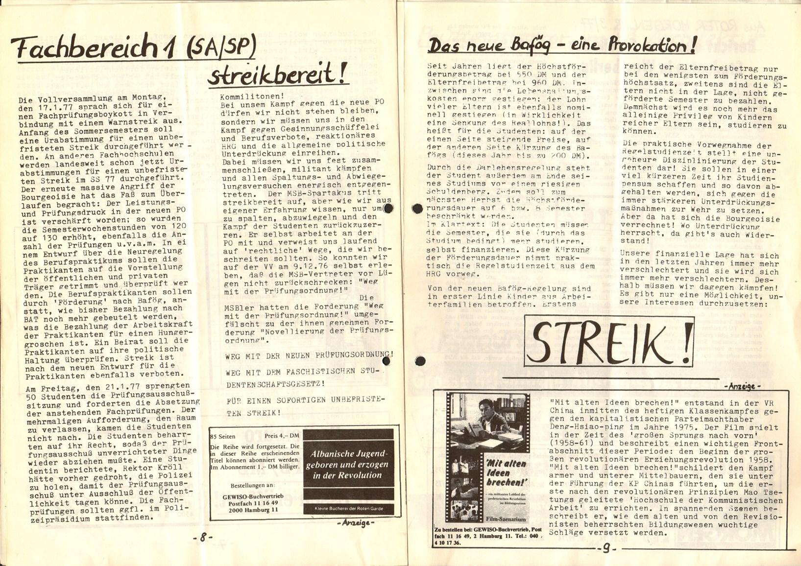 Essen_KSBML_Rote_Studenten_19770100_05