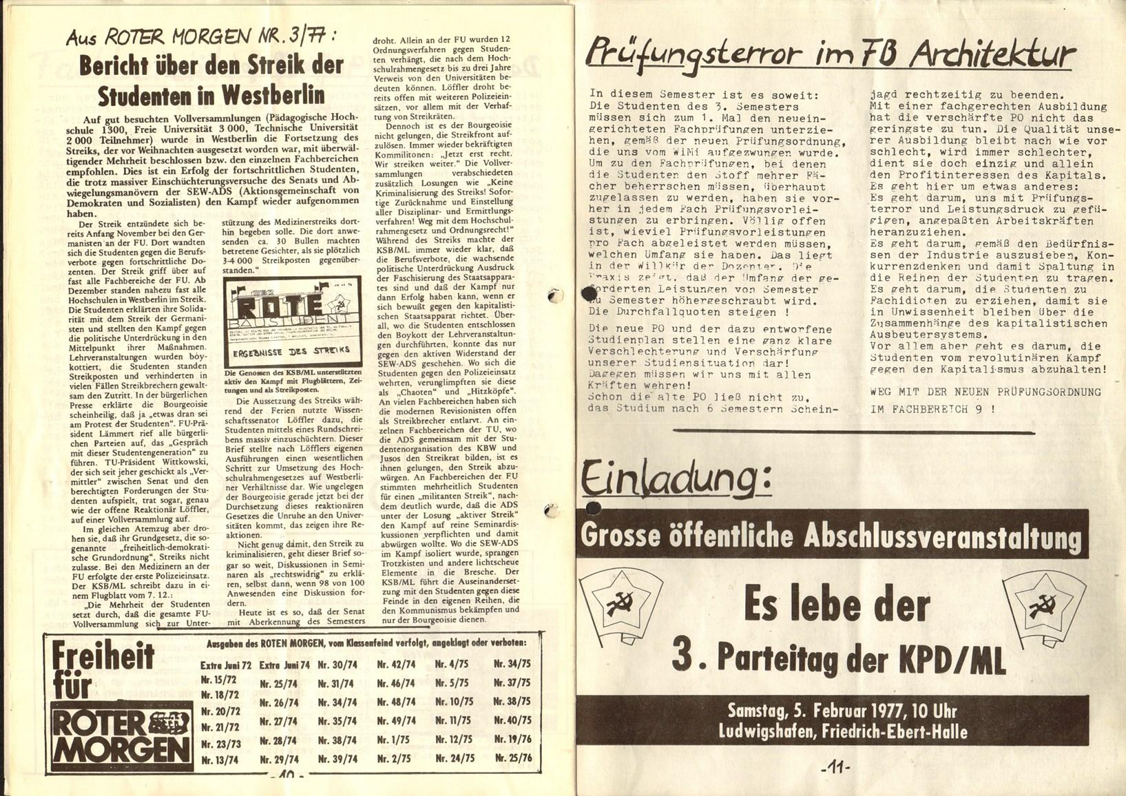 Essen_KSBML_Rote_Studenten_19770100_06