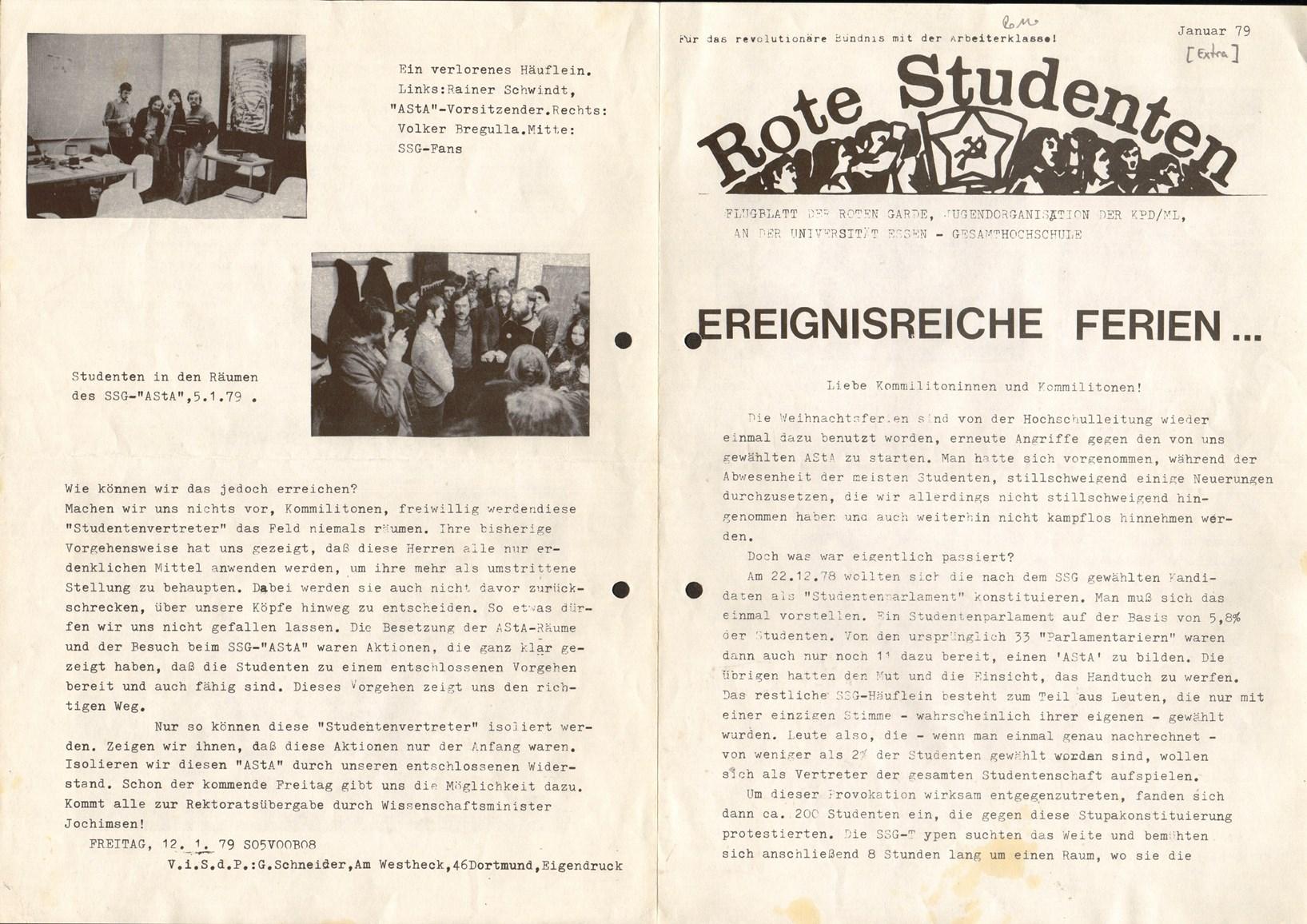 Essen_KSBML_Rote_Studenten_19790100_01
