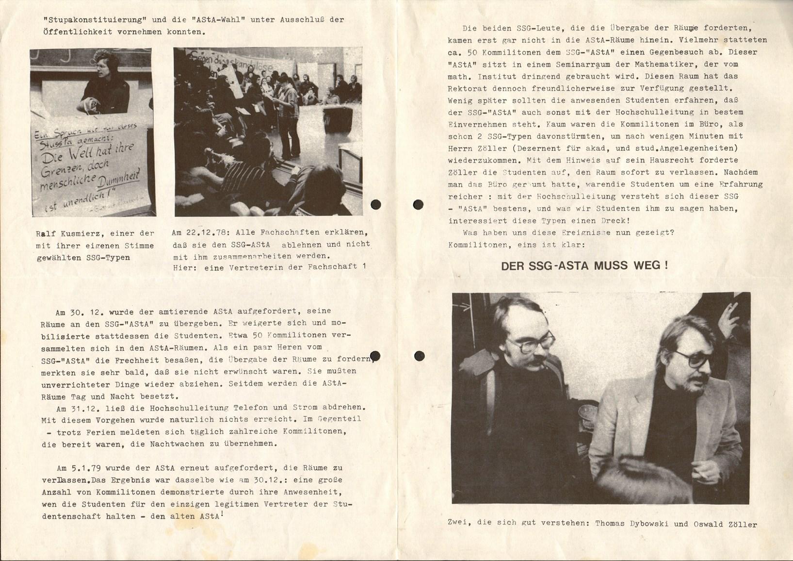 Essen_KSBML_Rote_Studenten_19790100_02