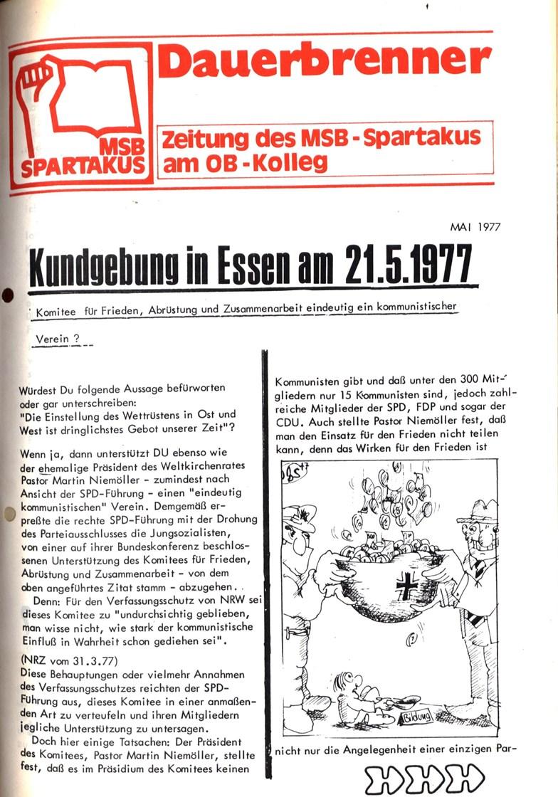 Essen_MSB001