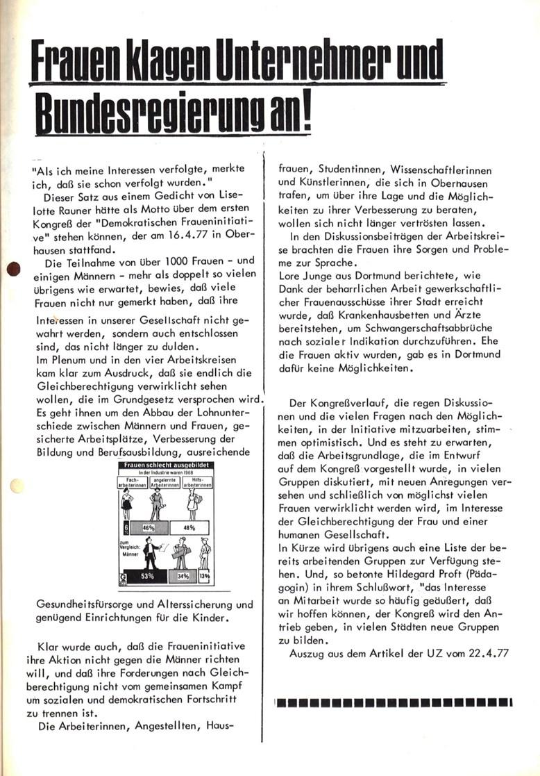 Essen_MSB003