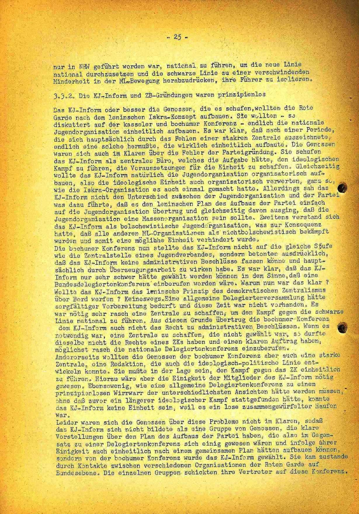 Weinfurth025