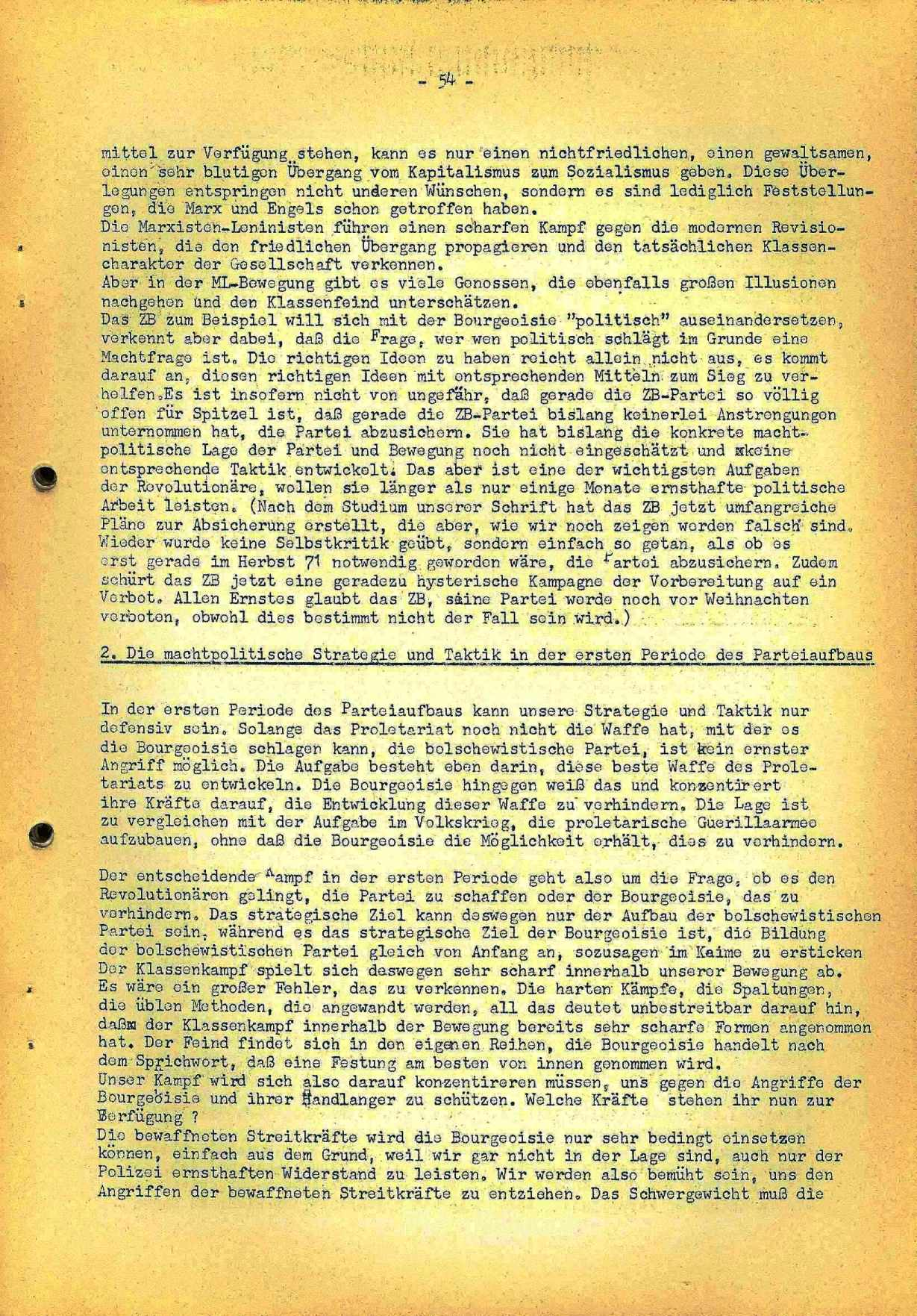 Weinfurth054
