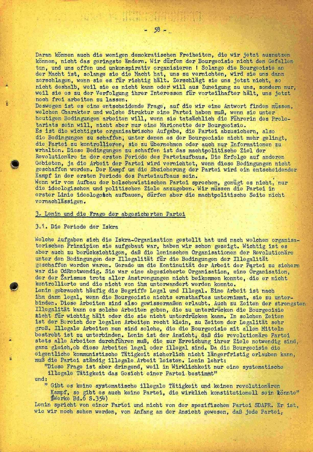 Weinfurth058