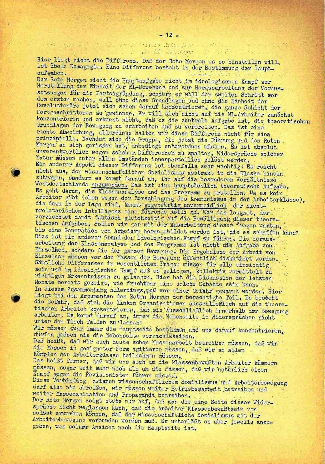 Weinfurth075