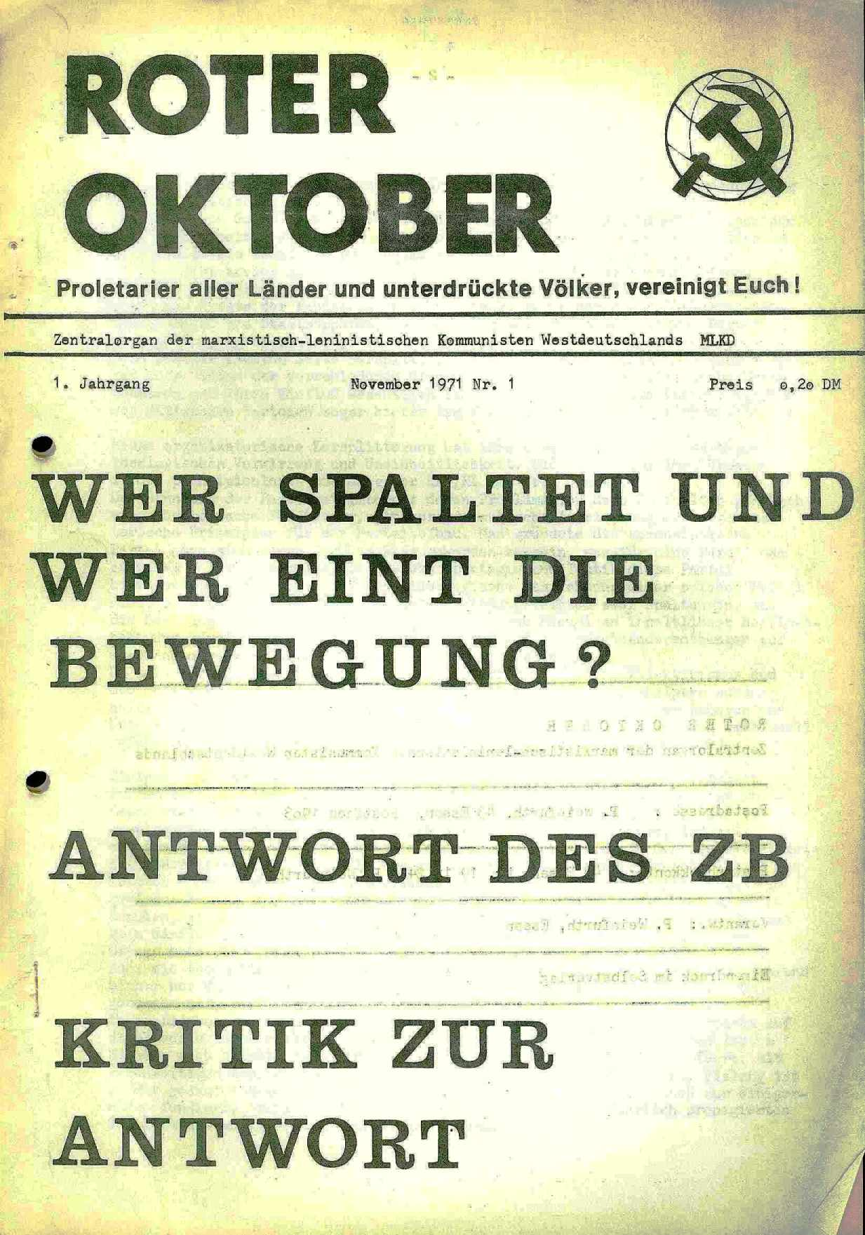 Weinfurth097
