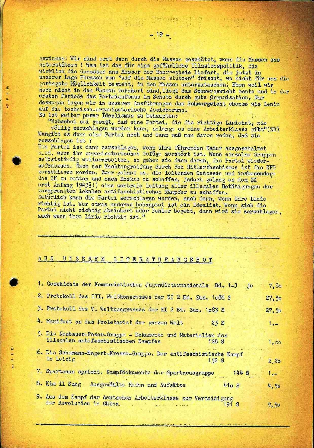Weinfurth115