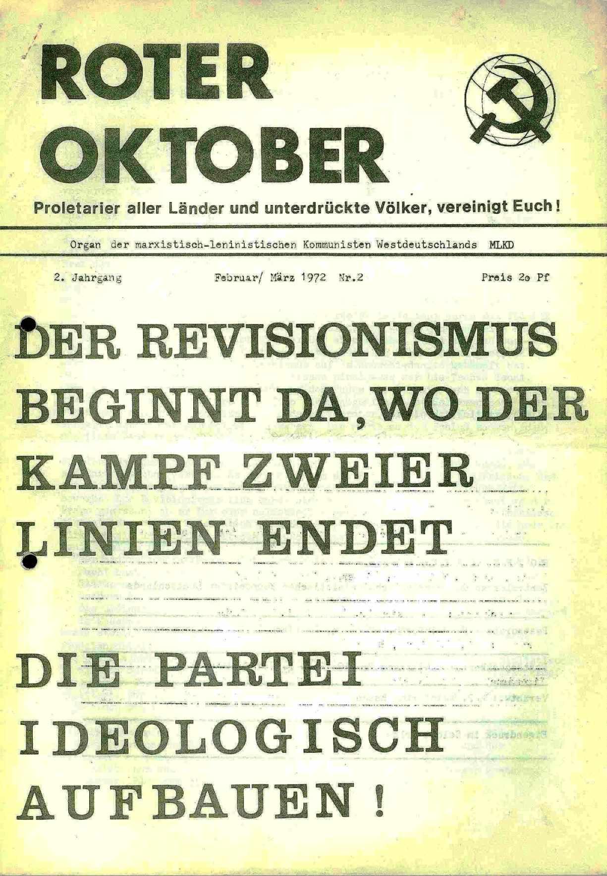 Weinfurth117