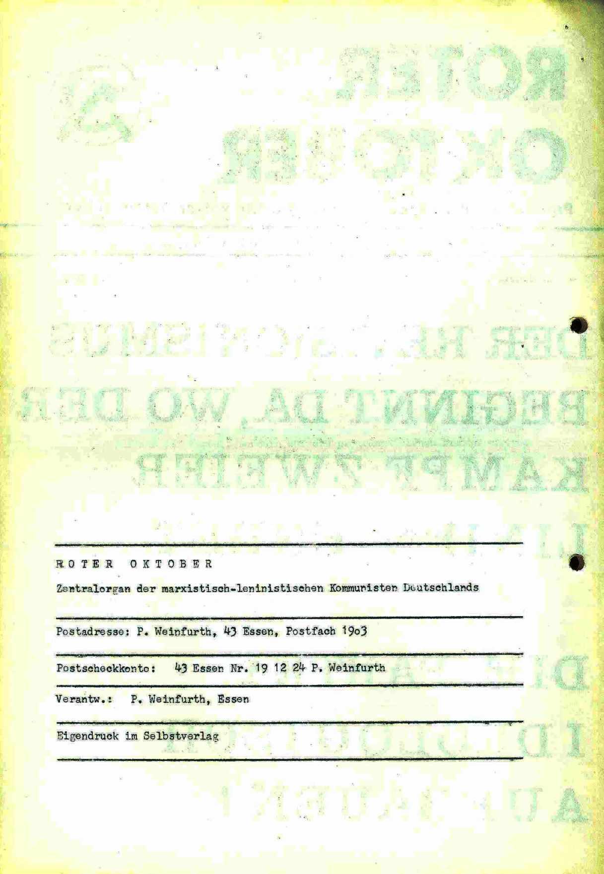 Weinfurth118