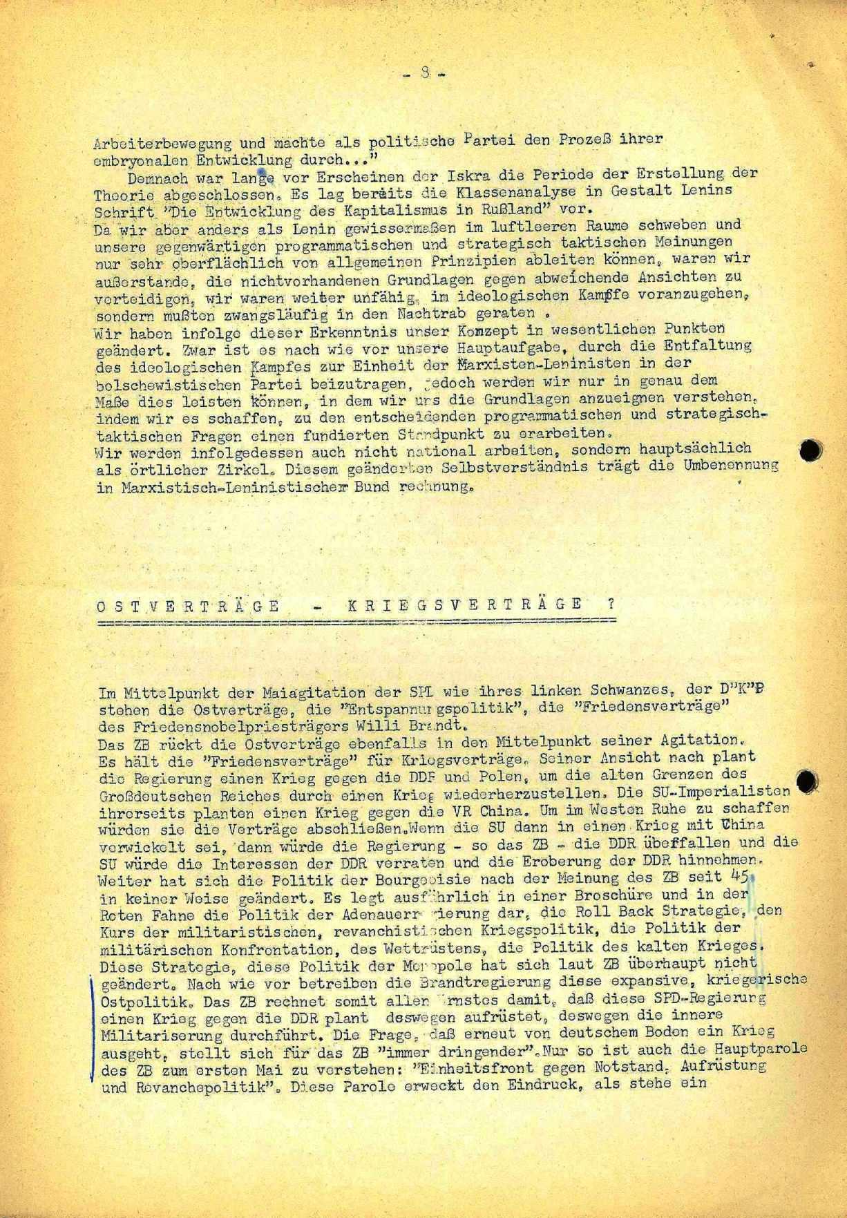 Weinfurth142
