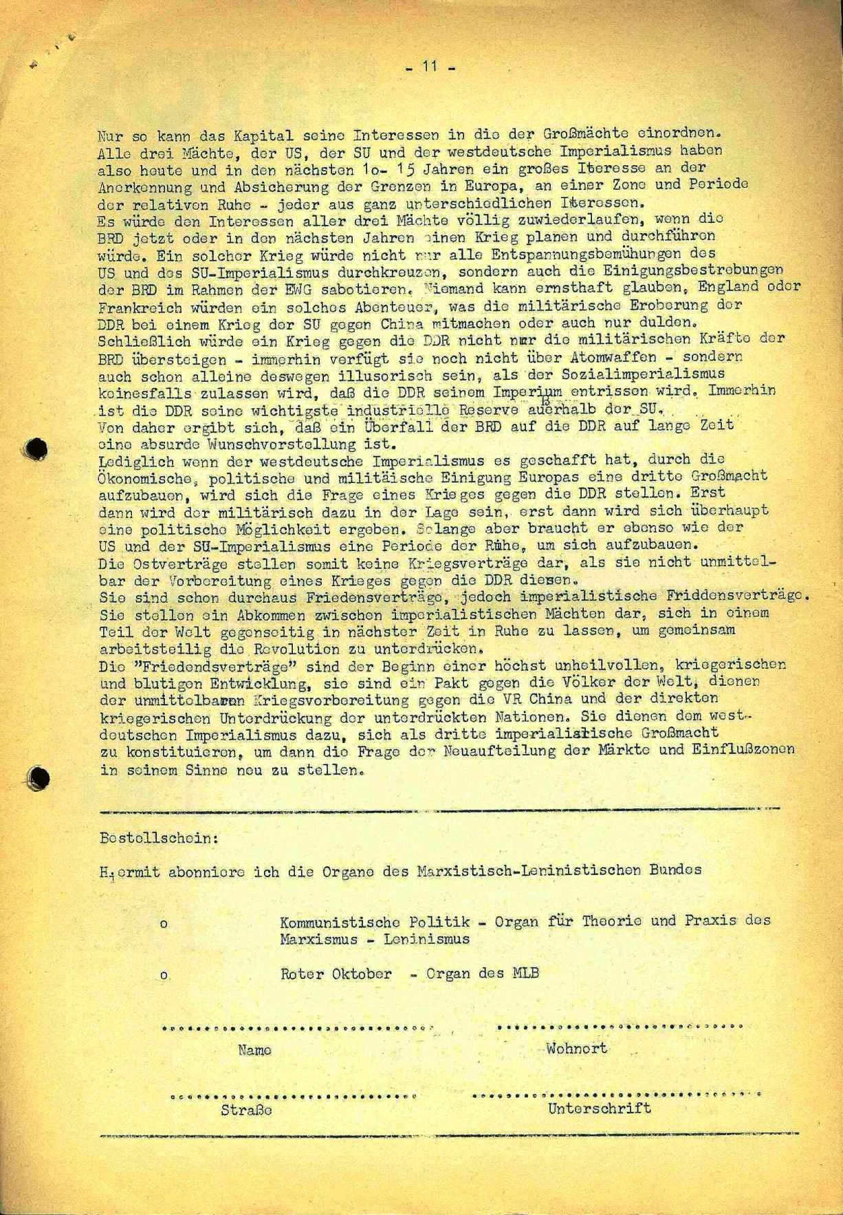 Weinfurth145