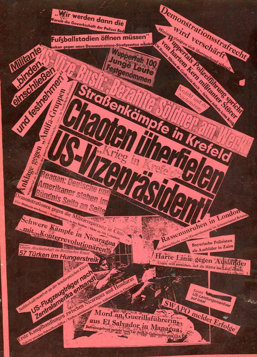 Krefeld_1983_Anti_Nato_Aktion_Doku_01_01