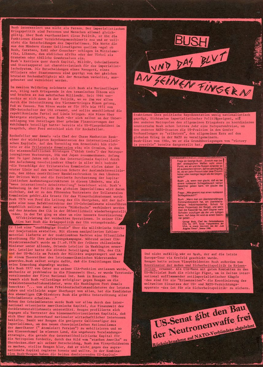 Krefeld_1983_Anti_Nato_Aktion_Doku_01_02