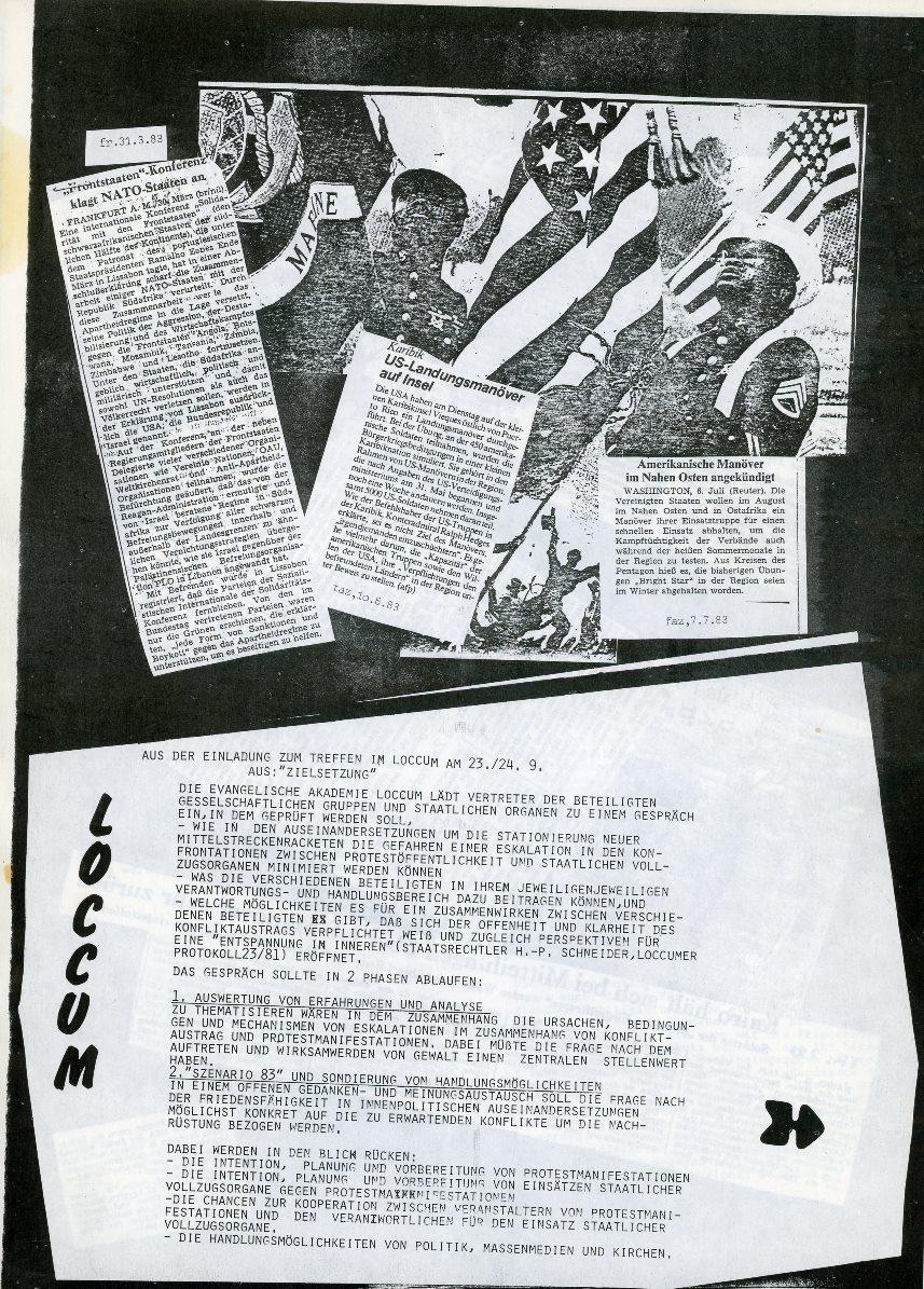 Krefeld_1983_Anti_Nato_Aktion_Doku_01_04