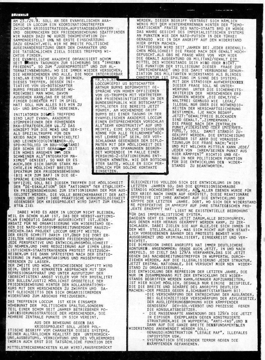 Krefeld_1983_Anti_Nato_Aktion_Doku_01_05