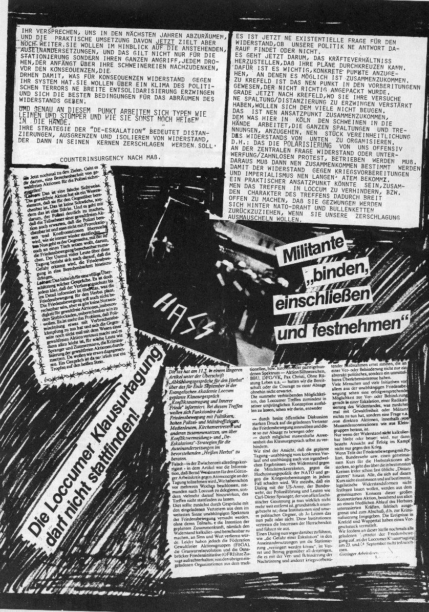 Krefeld_1983_Anti_Nato_Aktion_Doku_01_06