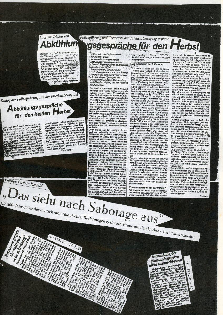 Krefeld_1983_Anti_Nato_Aktion_Doku_01_07