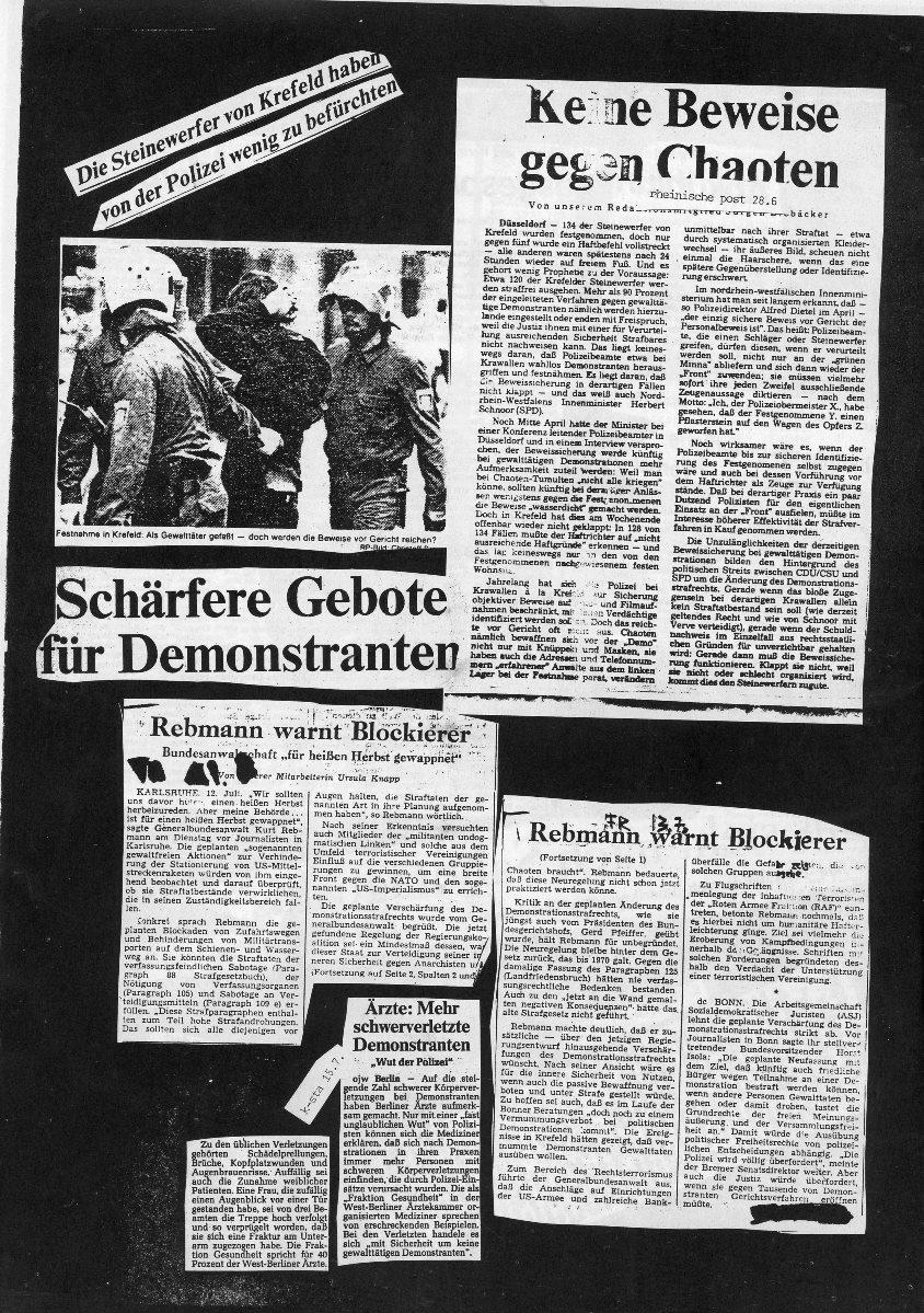 Krefeld_1983_Anti_Nato_Aktion_Doku_01_08