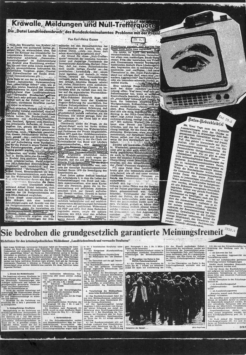 Krefeld_1983_Anti_Nato_Aktion_Doku_01_10