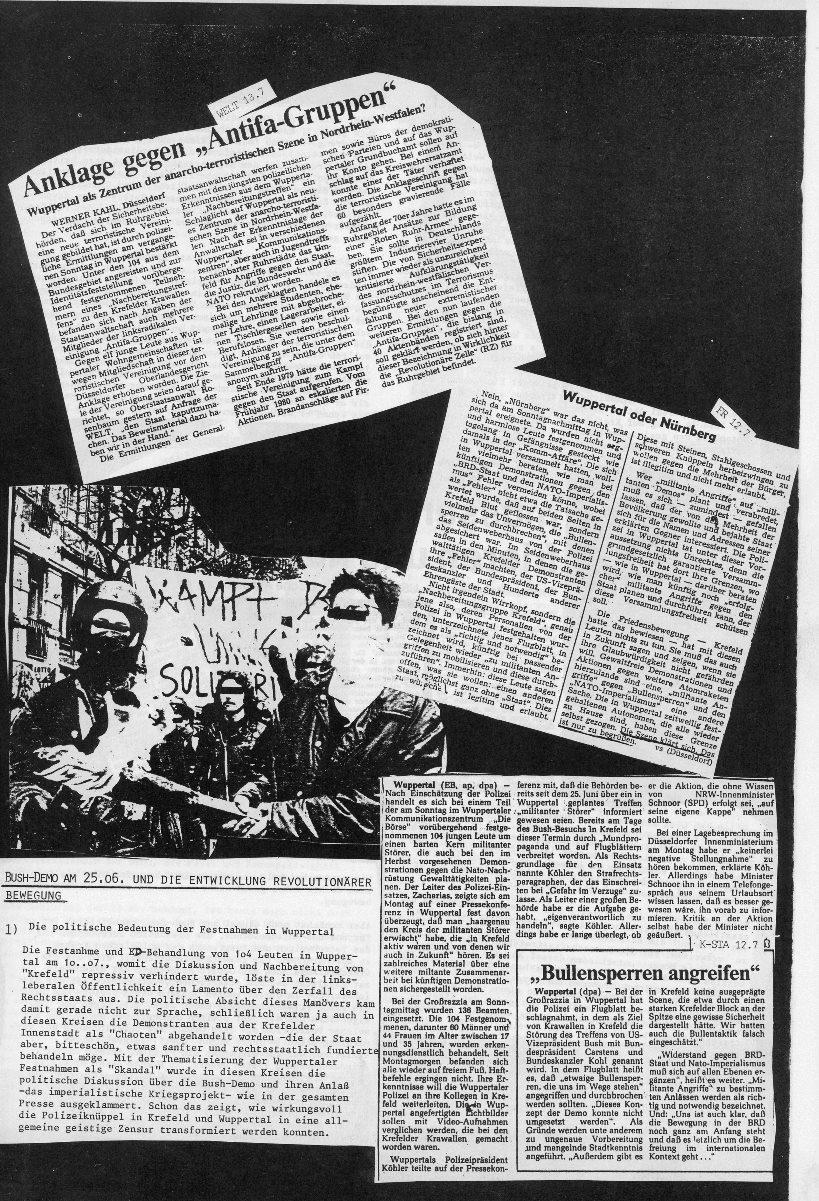 Krefeld_1983_Anti_Nato_Aktion_Doku_01_11