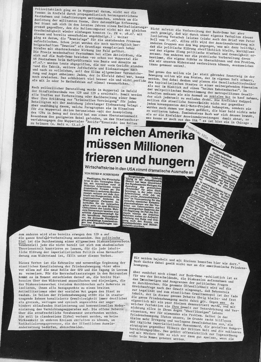 Krefeld_1983_Anti_Nato_Aktion_Doku_01_12