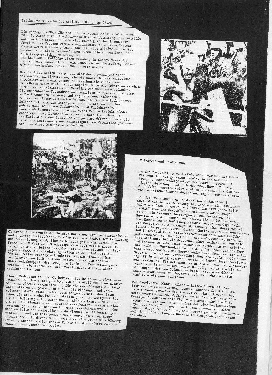 Krefeld_1983_Anti_Nato_Aktion_Doku_01_13