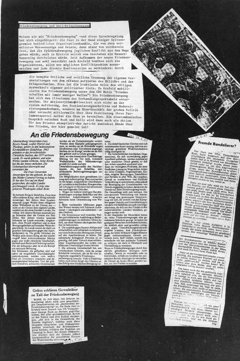 Krefeld_1983_Anti_Nato_Aktion_Doku_01_14