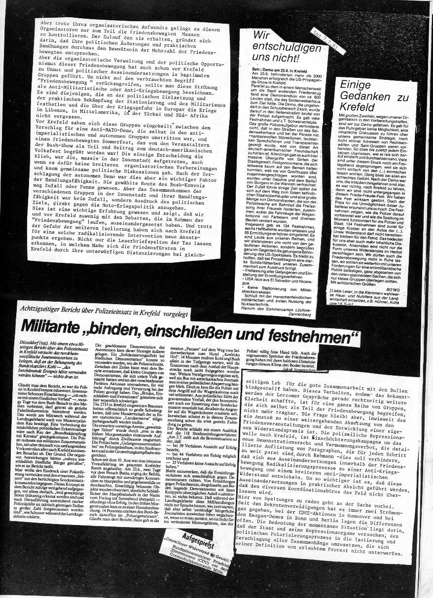 Krefeld_1983_Anti_Nato_Aktion_Doku_01_15
