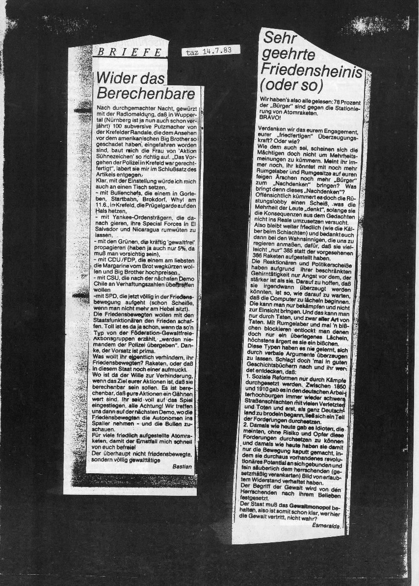 Krefeld_1983_Anti_Nato_Aktion_Doku_01_16