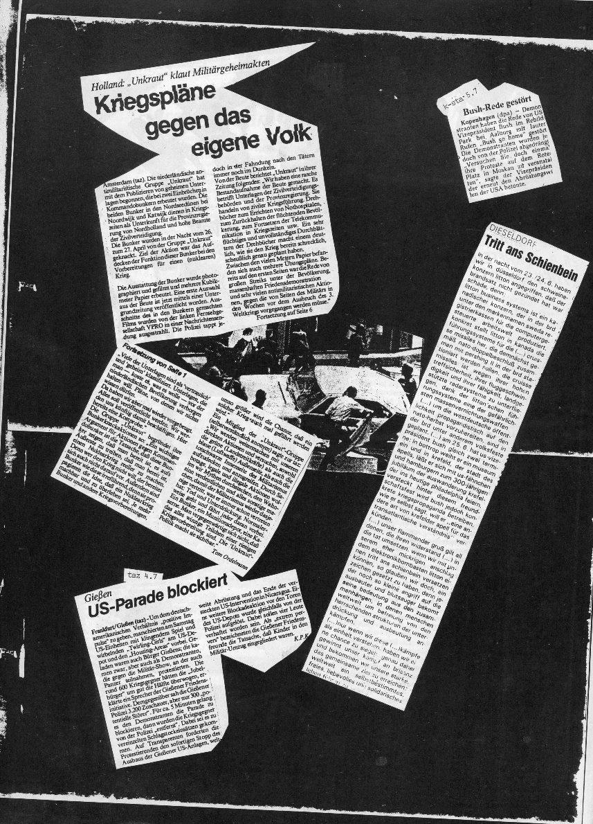 Krefeld_1983_Anti_Nato_Aktion_Doku_01_18