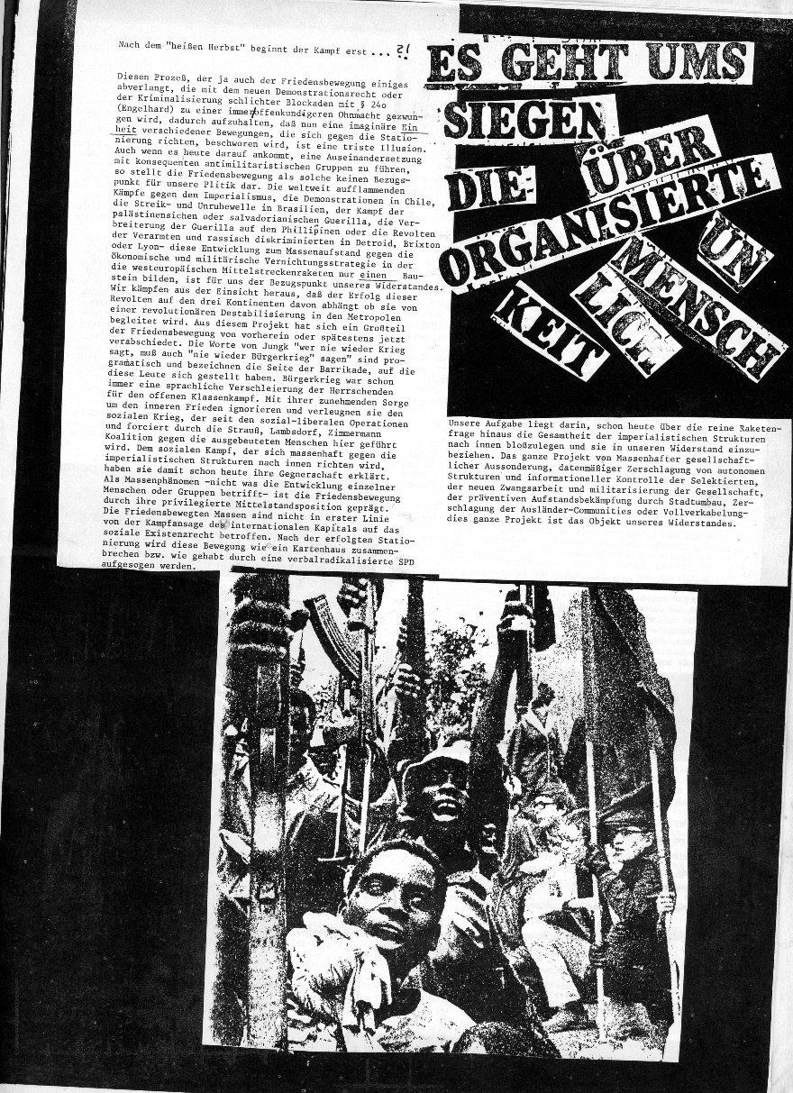 Krefeld_1983_Anti_Nato_Aktion_Doku_01_19