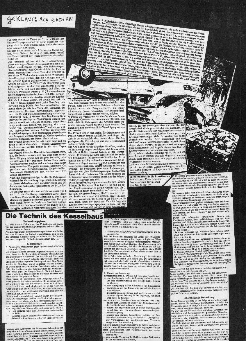 Krefeld_1983_Anti_Nato_Aktion_Doku_01_22
