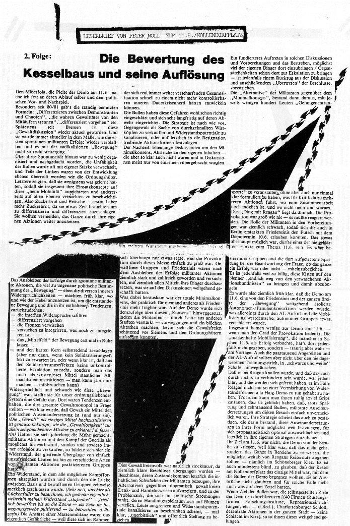 Krefeld_1983_Anti_Nato_Aktion_Doku_01_23