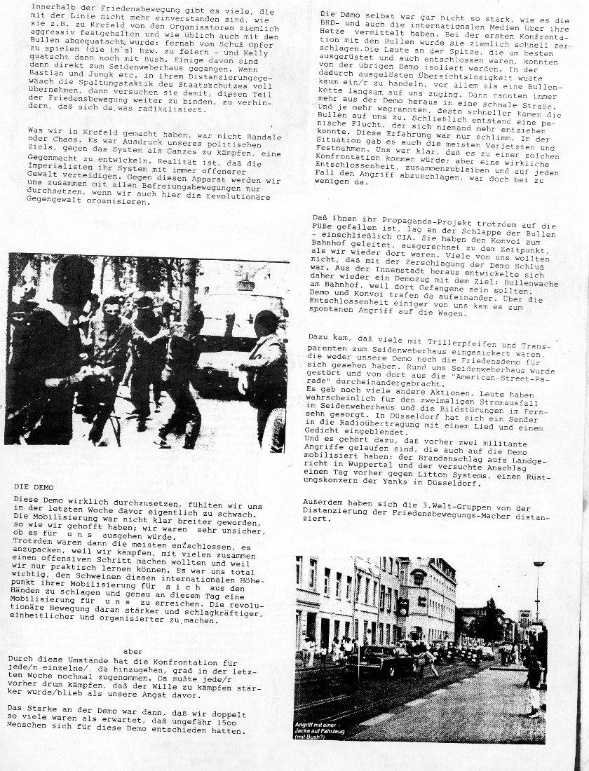 Krefeld_1983_Anti_Nato_Aktion_Doku_01_25