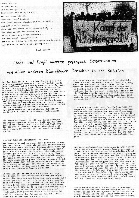 Krefeld_1983_Anti_Nato_Aktion_Doku_01_26