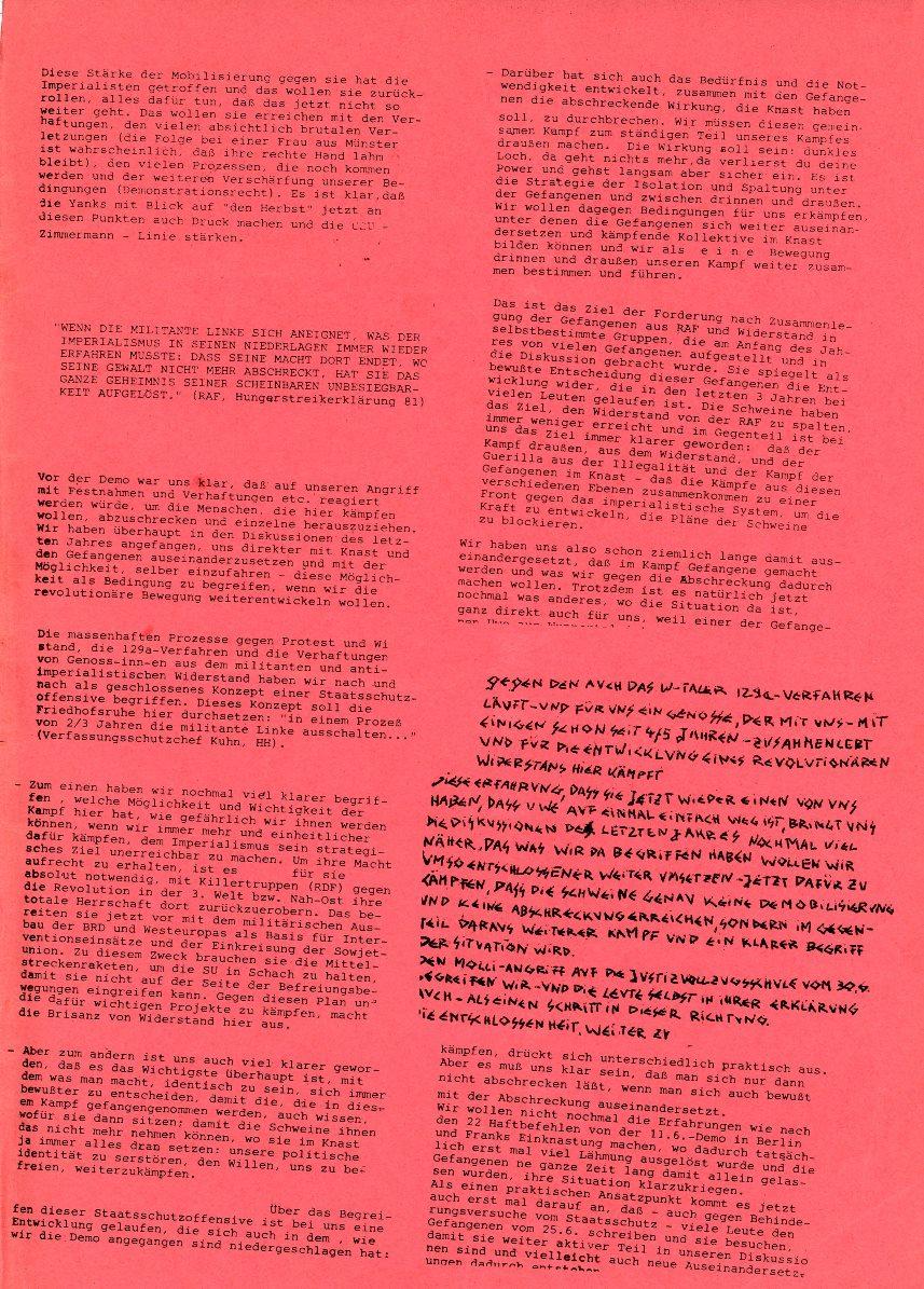 Krefeld_1983_Anti_Nato_Aktion_Doku_01_27