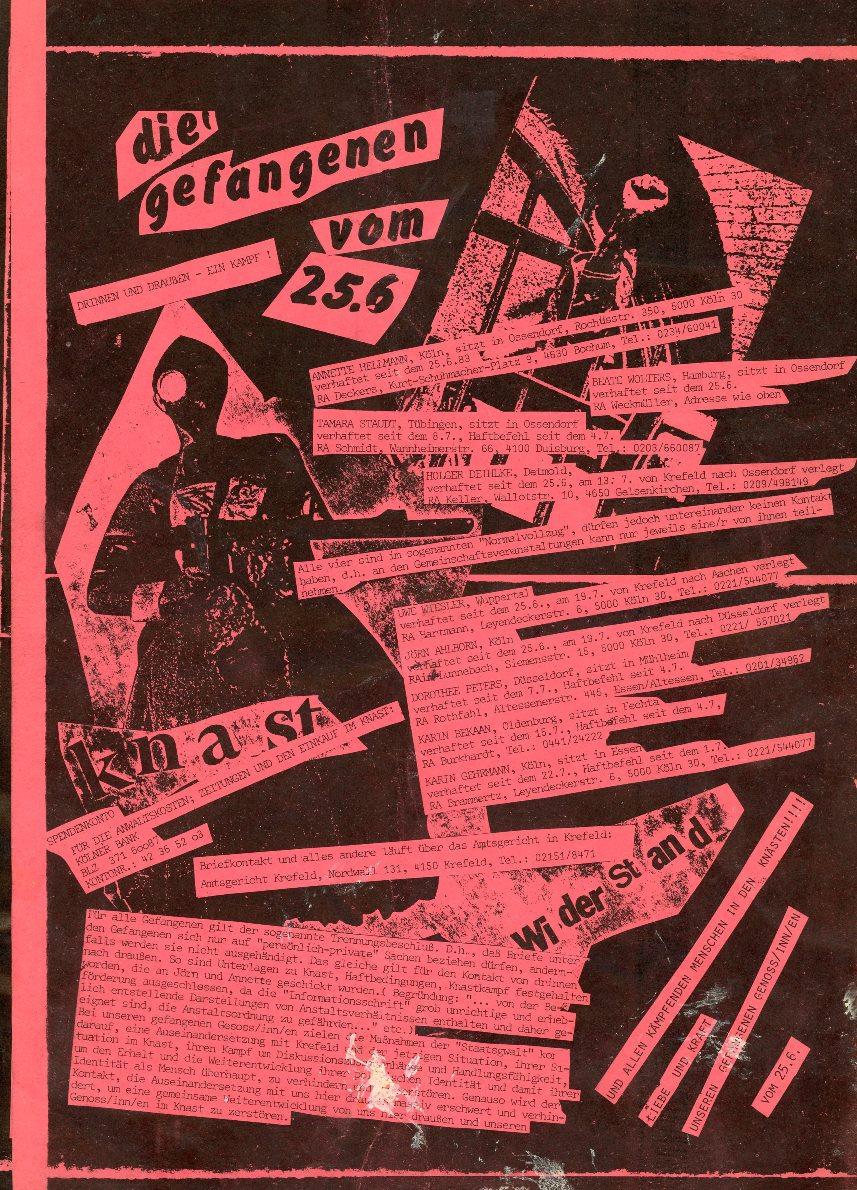 Krefeld_1983_Anti_Nato_Aktion_Doku_01_28