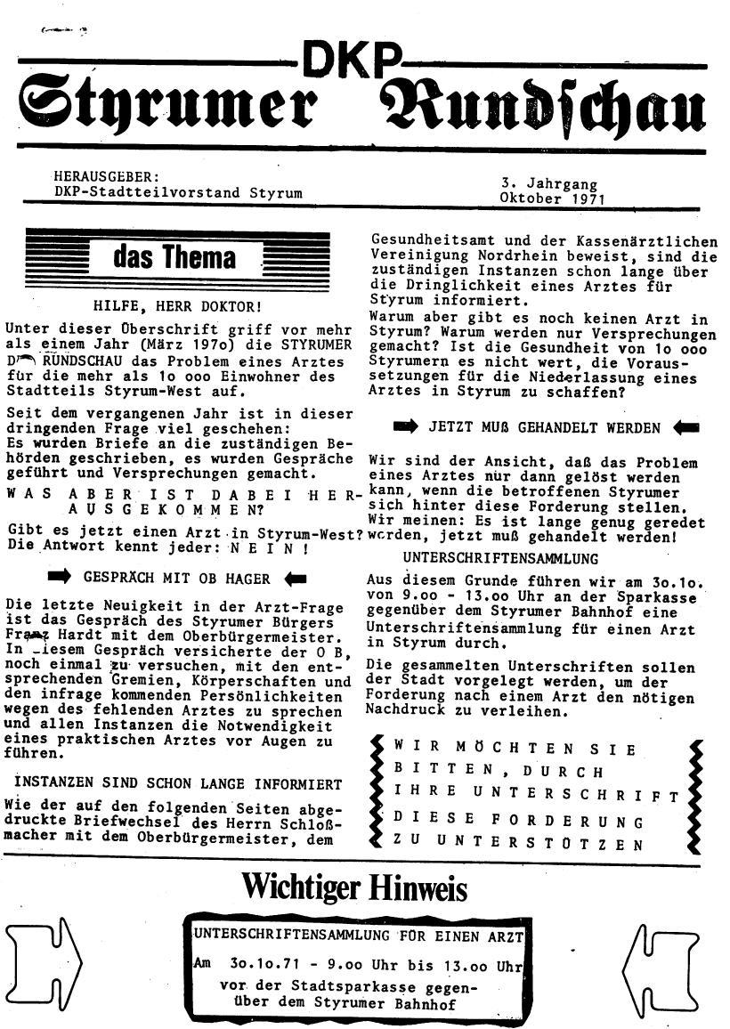 Muelheim_19711000_Styrumer_Rundschau_01