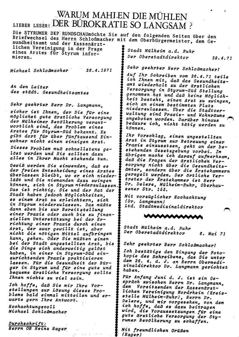 Muelheim_19711000_Styrumer_Rundschau_02
